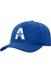Top of the World UTA Mavericks Mens Blue Phenom 1-Fit Flex Hat