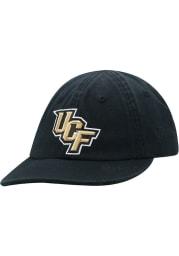 UCF Knights Baby Mini Me Adjustable Hat - Black