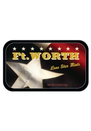 Fort Worth Candy