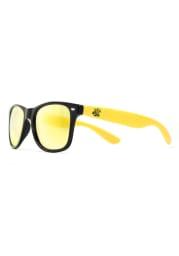 Wichita State Shockers Throwback Mens Sunglasses
