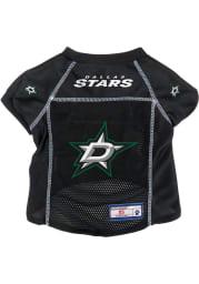 Dallas Stars Team Pet Jersey