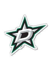 Dallas Stars Acrylic Magnet