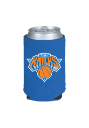 New York Knicks Blue Can Coolie