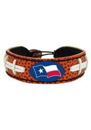 Texas Mens Bracelet