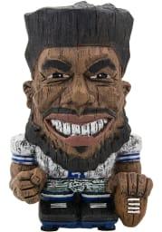 Ezekiel Elliott Dallas Cowboys 4 Eekeez Figurine