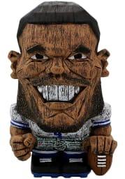 Dak Prescott Dallas Cowboys 4 Inch Eekeez Figurine