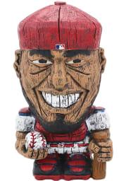 Yadier Molina St Louis Cardinals 4 Eekeez Figurine