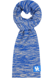 Kentucky Wildcats Colorblend Infinity Womens Scarf