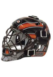 Philadelphia Flyers Goalie Mini Helmet