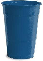 St Louis 16 Ounce Premium Disposable Cups