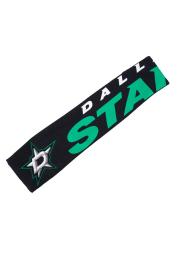 Dallas Stars Jersey Fanband Womens Headband
