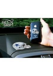 Dallas Cowboys Cell Phone Auto Magic Pad