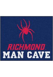 Richmond Spiders 60x71 Man Cave Tailgater Mat Outdoor Mat