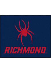 Richmond Spiders 60x71 Tailgater Mat Outdoor Mat