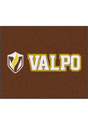 Valparaiso Crusaders 60x71 Tailgater Mat Outdoor Mat