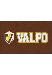 Valparaiso Crusaders 60x90 Ultimat Outdoor Mat