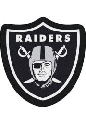 Las Vegas Raiders Mascot Interior Rug