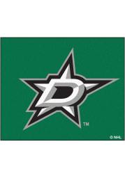 Dallas Stars 34x45 All-Star Interior Rug