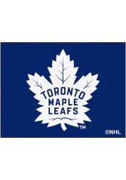 Toronto Maple Leafs 34x45 All Star Interior Rug