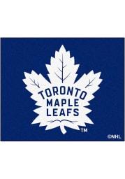 Toronto Maple Leafs 60x72 Tailgater BBQ Grill Mat