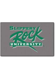 Slippery Rock 60x90 Ultimat Outdoor Mat