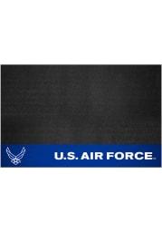 Air Force 26x42 BBQ Grill Mat