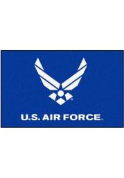 Air Force 60x90 Ultimat Outdoor Mat