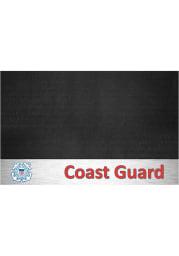 Coast Guard 26x42 BBQ Grill Mat