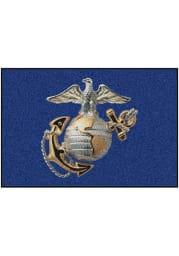 Marine Corps 60x90 Ultimat Outdoor Mat