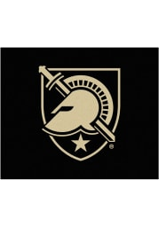 Army Black Knights 60x71 Tailgater Mat Outdoor Mat