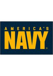 Navy 60x90 Ultimat Outdoor Mat