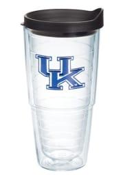 Kentucky Wildcats 24oz Tumbler