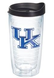 Kentucky Wildcats 16oz Tumbler