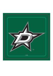 Dallas Stars 4pk Neoprene Coaster