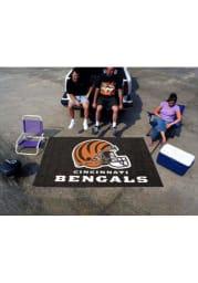 Cincinnati Bengals 60x96 Ultimat Other Tailgate