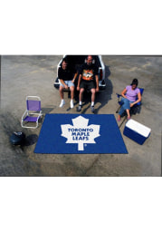 Toronto Maple Leafs 60x96 Ultimat Other Tailgate