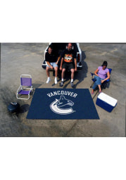 Vancouver Canucks 60x96 Ultimat Other Tailgate
