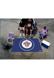 Winnipeg Jets 60x96 Ultimat Other Tailgate