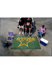 Dallas Stars 60x96 Ultimat Other Tailgate