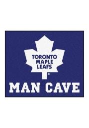 Toronto Maple Leafs 60x70 Tailgater BBQ Grill Mat
