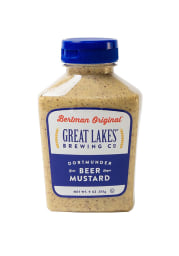 Cleveland 9oz Great Lakes Brewing Sauces