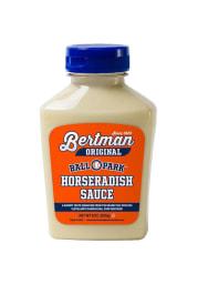 Cleveland 9oz Horseradish Sauces