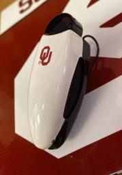 Oklahoma Sooners Mens Sunglasses