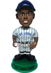 St Louis Stars 8 inch Vintage Player Bobblehead