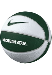 Nike Michigan State Spartans Training Mini Basketball