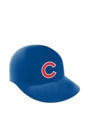 Chicago Cubs Mini Replica Mini Helmet