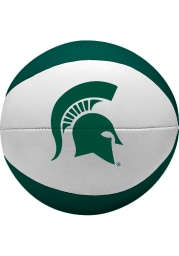 Michigan State Spartans Free Throw 4 Softee Softee Ball
