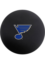 St Louis Blues Black Big Fly Bounce Bouncy Ball