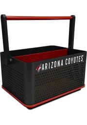 Arizona Coyotes Tailgate Caddy