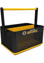 Boston Bruins Tailgate Caddy